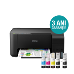 https://www.epson.ro/promotions/extended-warranty